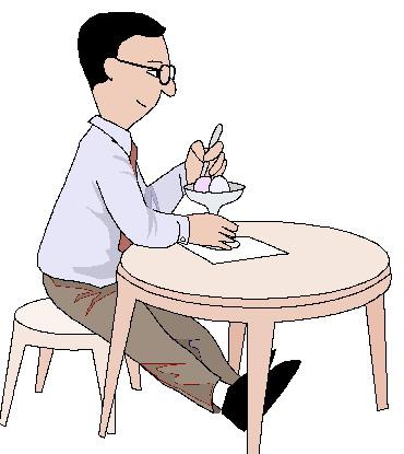 comer-e-fazer-refeicao-imagem-animada-0029