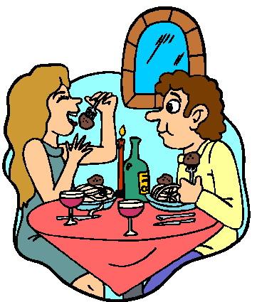 comer-e-fazer-refeicao-imagem-animada-0031
