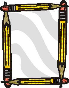 desenho-e-pintura-imagem-animada-0002