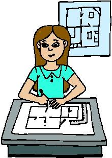 desenho-e-pintura-imagem-animada-0005