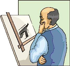 desenho-e-pintura-imagem-animada-0008