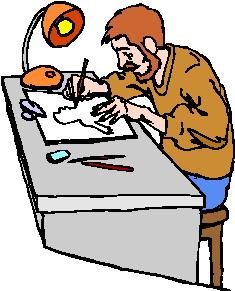 desenho-e-pintura-imagem-animada-0009