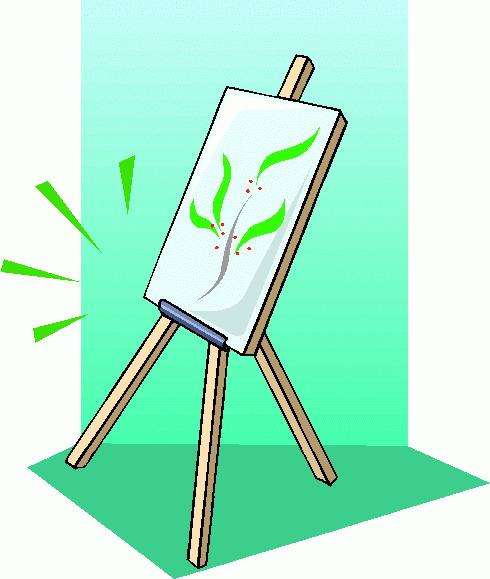 desenho-e-pintura-imagem-animada-0010