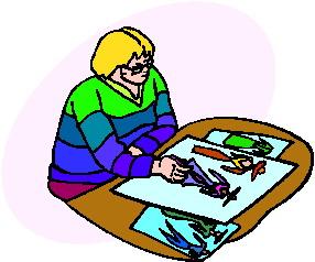 desenho-e-pintura-imagem-animada-0011
