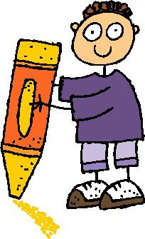 desenho-e-pintura-imagem-animada-0015