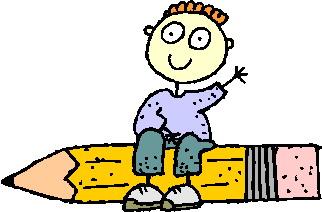 desenho-e-pintura-imagem-animada-0019