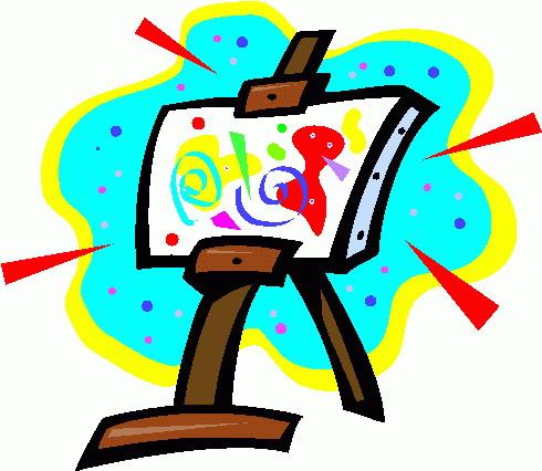 desenho-e-pintura-imagem-animada-0020