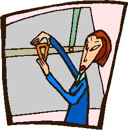 desenho-e-pintura-imagem-animada-0023