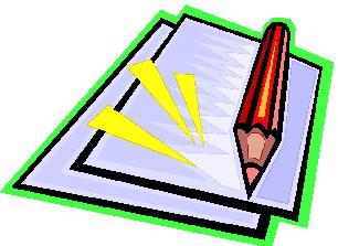 desenho-e-pintura-imagem-animada-0028