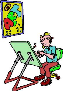desenho-e-pintura-imagem-animada-0029
