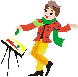 desenho-e-pintura-imagem-animada-0031