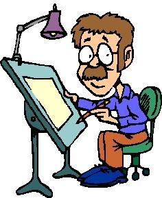 desenho-e-pintura-imagem-animada-0049