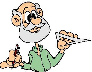 desenho-e-pintura-imagem-animada-0050