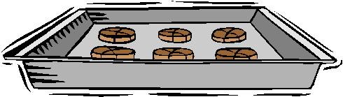 fazer-bolo-e-confeitar-imagem-animada-0001