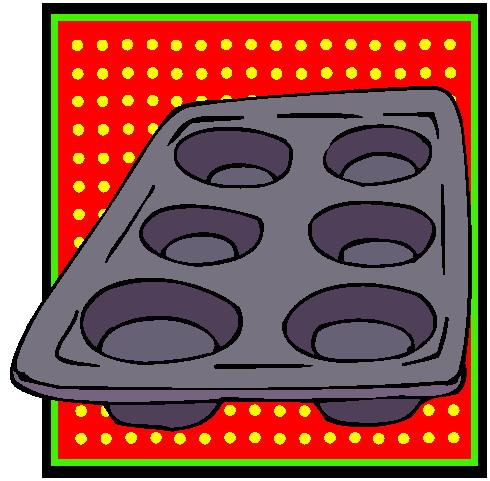 fazer-bolo-e-confeitar-imagem-animada-0003