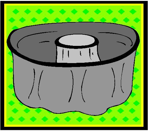 fazer-bolo-e-confeitar-imagem-animada-0004