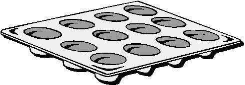 fazer-bolo-e-confeitar-imagem-animada-0007