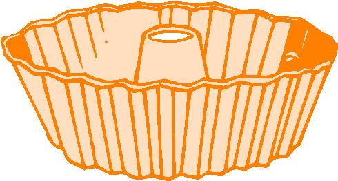 fazer-bolo-e-confeitar-imagem-animada-0010