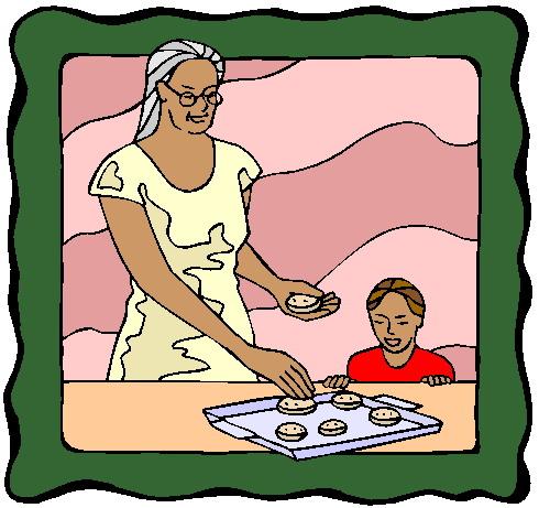 fazer-bolo-e-confeitar-imagem-animada-0013
