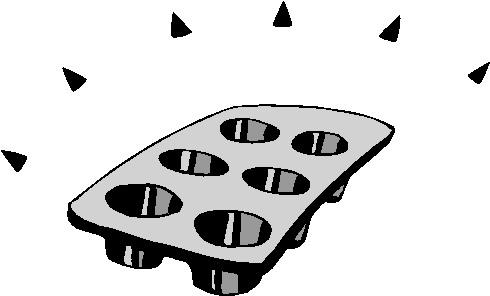 fazer-bolo-e-confeitar-imagem-animada-0018