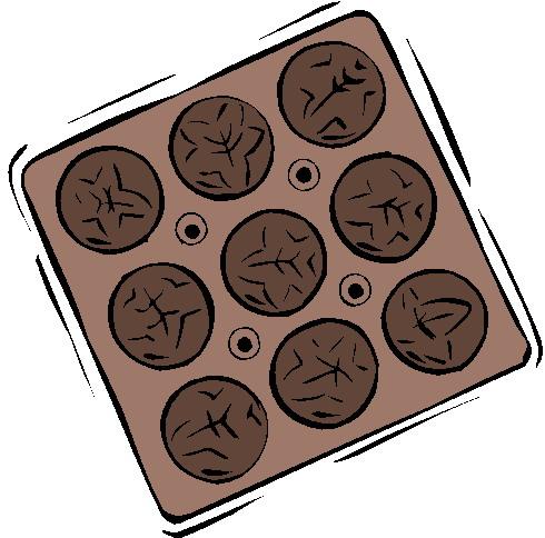 fazer-bolo-e-confeitar-imagem-animada-0020