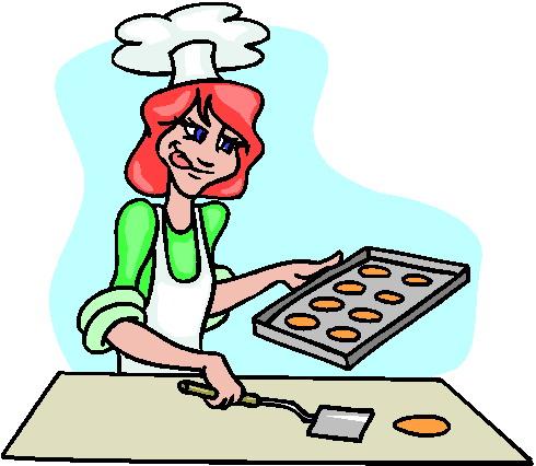 fazer-bolo-e-confeitar-imagem-animada-0022