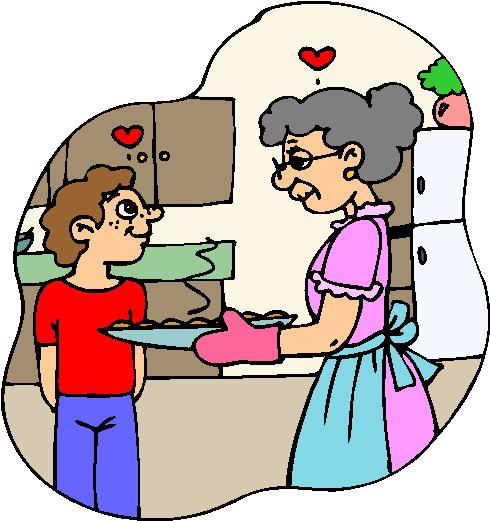 fazer-bolo-e-confeitar-imagem-animada-0027