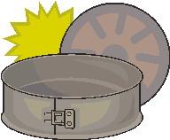 fazer-bolo-e-confeitar-imagem-animada-0029