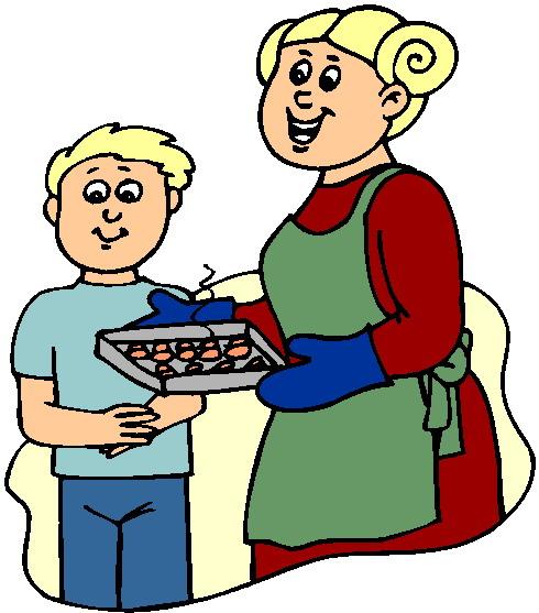 fazer-bolo-e-confeitar-imagem-animada-0030