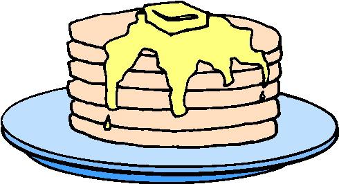 fazer-bolo-e-confeitar-imagem-animada-0032