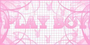 playboy-imagem-animada-0006