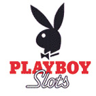 playboy-imagem-animada-0027