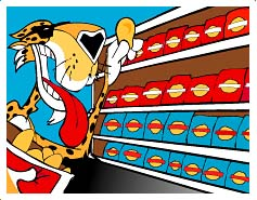 batata-frita-e-salgadinho-imagem-animada-0023