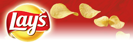 batata-frita-e-salgadinho-imagem-animada-0031