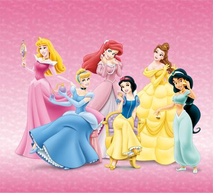 princesa-imagem-animada-0030