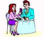 restaurante-imagem-animada-0001