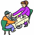 restaurante-imagem-animada-0002