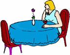 restaurante-imagem-animada-0004
