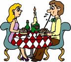 restaurante-imagem-animada-0005