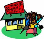 restaurante-imagem-animada-0006