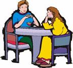 restaurante-imagem-animada-0010