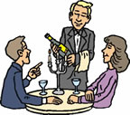 restaurante-imagem-animada-0020