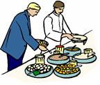 restaurante-imagem-animada-0021
