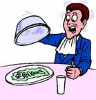 restaurante-imagem-animada-0025