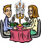 restaurante-imagem-animada-0026