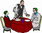 restaurante-imagem-animada-0032
