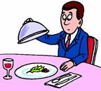 restaurante-imagem-animada-0076