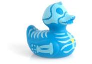 patinho-de-borracha-imagem-animada-0022