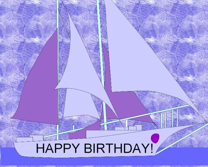 velejar-e-barco-a-vela-imagem-animada-0023