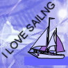velejar-e-barco-a-vela-imagem-animada-0032